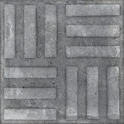 Norvins Grafito | Baldosas de suelo | VIVES Cerámica