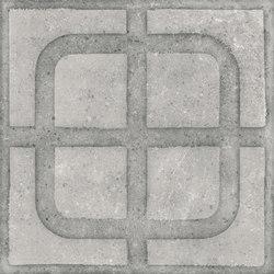 World Streets | Paulista Cemento | Keramik Fliesen | VIVES Cerámica