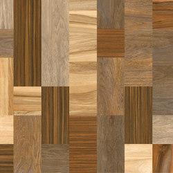 Namibe-R | Ceramic panels | VIVES Cerámica