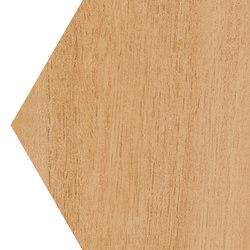 Adamant Nordland Beige | Floor tiles | VIVES Cerámica