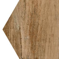 Adamant Veneto Canela | Floor tiles | VIVES Cerámica
