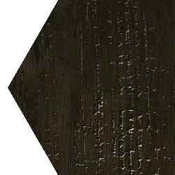 Adamant Okinawa Carbon | Floor tiles | VIVES Cerámica