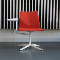 InnoLounge | Conference chairs | Four Design