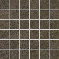 Valley | Ceramic mosaics | AGROB BUCHTAL