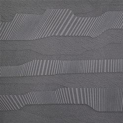 Xeno | Wall tiles | AGROB BUCHTAL