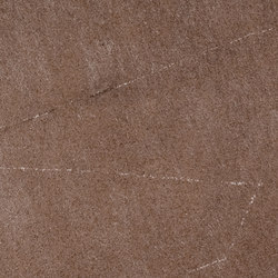 Xeno | Floor tiles | AGROB BUCHTAL