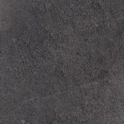 Xeno | Baldosas de suelo | AGROB BUCHTAL