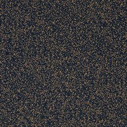 Galaxy 298 | Tejidos | Kvadrat