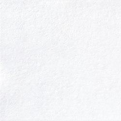 Xeno | Keramik Fliesen | AGROB BUCHTAL