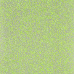 Galaxy 408 | Fabrics | Kvadrat