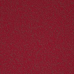 Galaxy 648 | Fabrics | Kvadrat