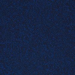 Galaxy 778 | Fabrics | Kvadrat