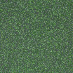 Galaxy 948 | Fabrics | Kvadrat