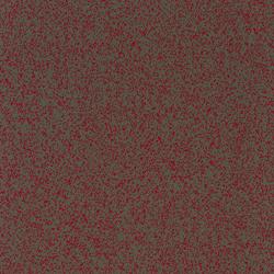 Galaxy 978 | Fabrics | Kvadrat