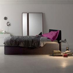 Premiere | Double beds | Capo d'Opera