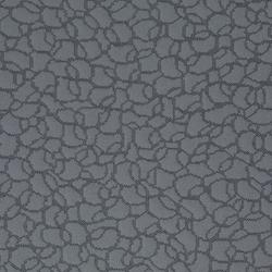 Nadir 142 | Fabrics | Kvadrat