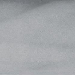 Xeno | Bodenfliesen | AGROB BUCHTAL