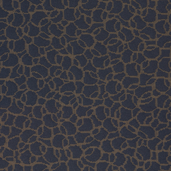 Nadir 182 | Fabrics | Kvadrat