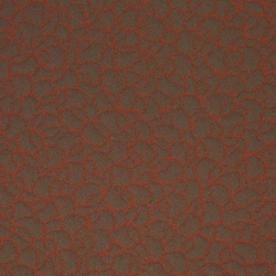 Nadir 242 | Fabrics | Kvadrat