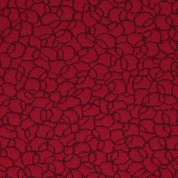 Nadir 542 | Fabrics | Kvadrat