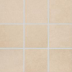 Xeno | Mosaike | AGROB BUCHTAL