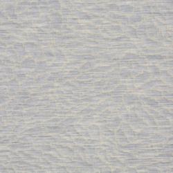 Nebula 146 | Fabrics | Kvadrat