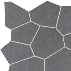 Xeno | Mosaicos | AGROB BUCHTAL