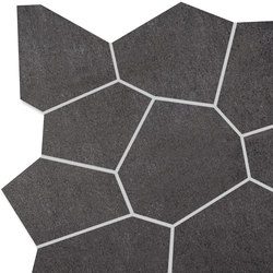 Xeno | Mosaics | AGROB BUCHTAL
