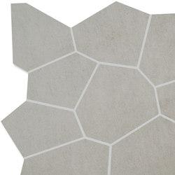 Xeno | Mosaici | AGROB BUCHTAL