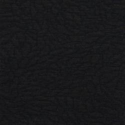 Nebula 186 | Fabrics | Kvadrat