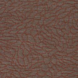 Nebula 356 | Fabrics | Kvadrat