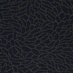 Nebula 776 | Fabrics | Kvadrat