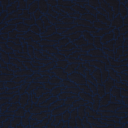 Nebula 786 | Tejidos | Kvadrat