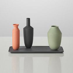 Balance Vase Set | Vasen | Muuto
