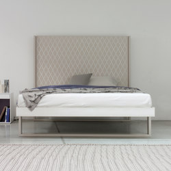 Romance | Double beds | Capo d'Opera