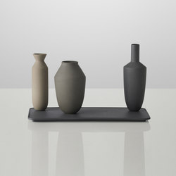 Balance Vase Set | Vases | Muuto