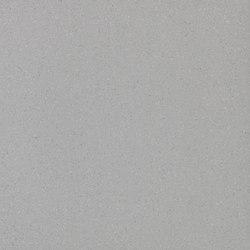 Granito 1 Evo denver | Piastrelle ceramica | Casalgrande Padana