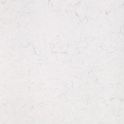 Marmoker asiago | Ceramic tiles | Casalgrande Padana