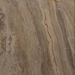 Marmoker birimbau | Tiles | Casalgrande Padana