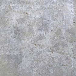 Marmoker breccia argento | Piastrelle ceramica | Casalgrande Padana