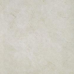 Marmoker crema select | Baldosas de cerámica | Casalgrande Padana