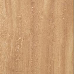Marmoker giallo striato | Tiles | Casalgrande Padana