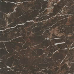 Marmoker saint laurent | Ceramic tiles | Casalgrande Padana