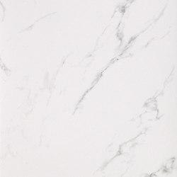 Marmoker statuario grigio | Carrelages | Casalgrande Padana