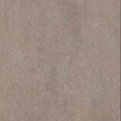 Marmoker travertino noce | Ceramic tiles | Casalgrande Padana