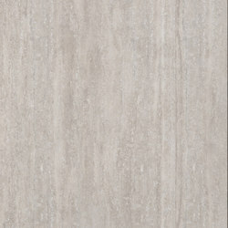Marmoker travertino romano | Ceramic tiles | Casalgrande Padana