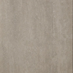 Marmoker travertino santa caterina | Ceramic tiles | Casalgrande Padana