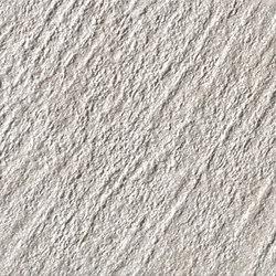 Patio beige | Baldosas de suelo | Casalgrande Padana