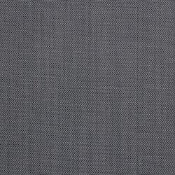 Ntgrate® Klic Ensó silkgrey | Lastre plastica | NTGRATE