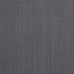 Ntgrate® Klic Ensó silkgrey | Laminate | NTGRATE